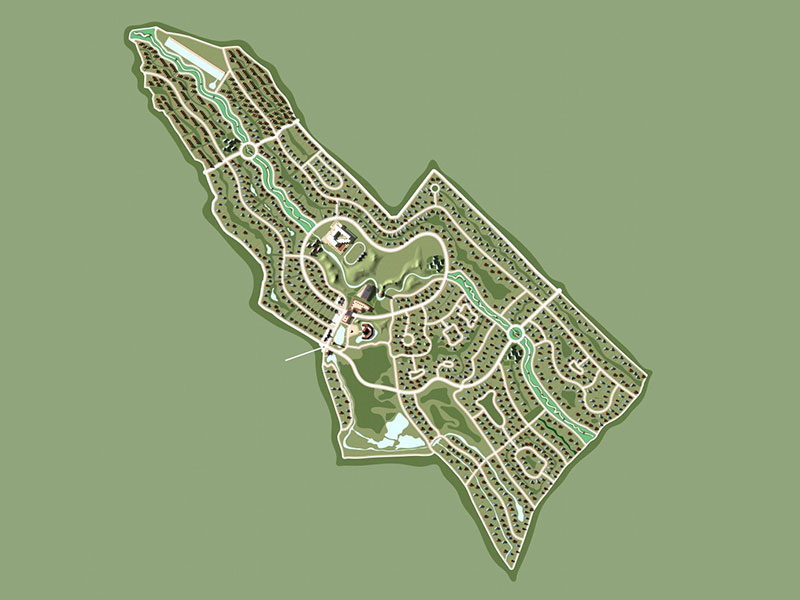 maps_3